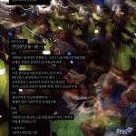 cover_web136