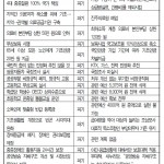 geunhye_liar