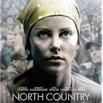 north country_poster